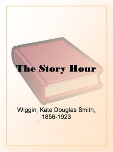 story-hour-the