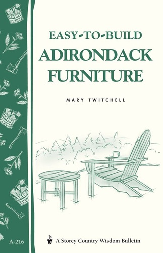 easy-to-build-adirondack-furniture