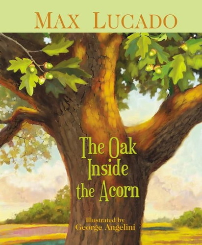 oak-inside-the-acorn-the