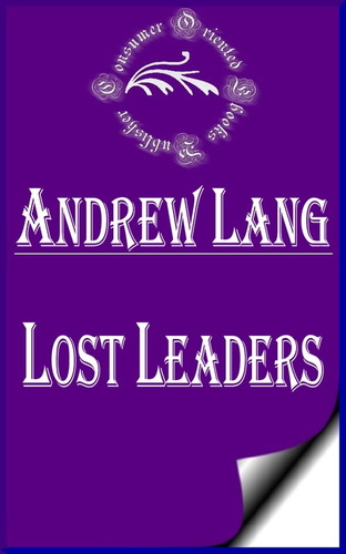 lost-leaders-annotated