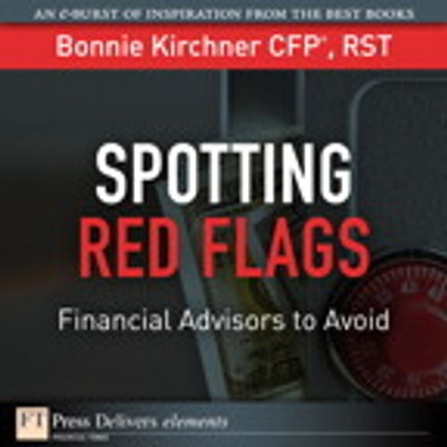 spotting-red-flags