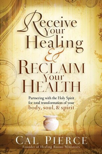 receive-your-healing-reclaim-your-health