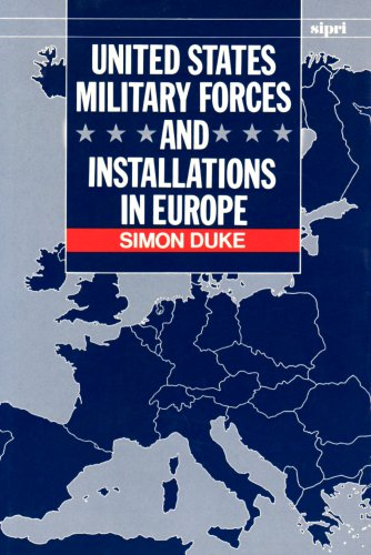 united-states-military-forces-installations-in