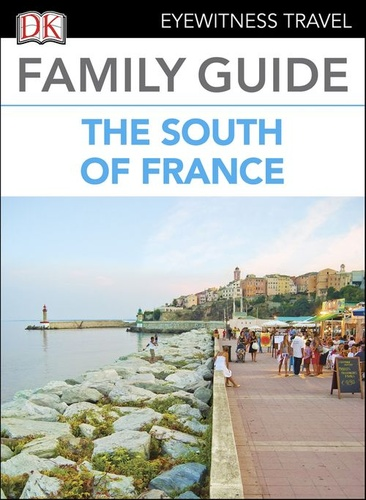 eyewitness-travel-family-guide-france-the-south
