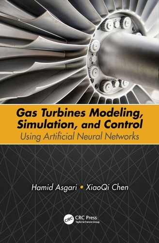 gas-turbines-modeling-simulation-control