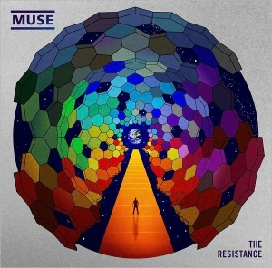 RESISTANCE, THE
