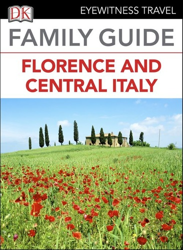 eyewitness-travel-family-guide-italy-florence