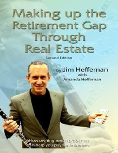 making-up-the-retirement-gap-through-real-estate