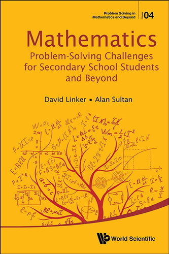 mathematics-problem-solving-challenges-for