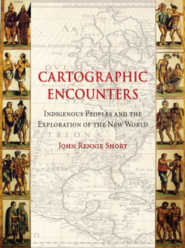 cartographic-encounters