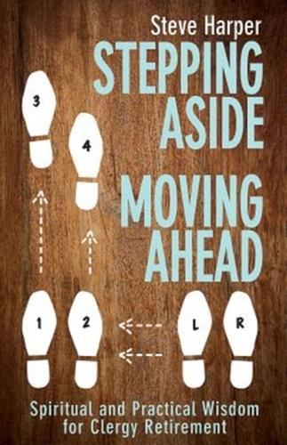 stepping-aside-moving-ahead