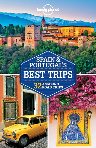 lonely-planet-spain-best-trips