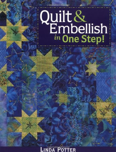 quilt-embellish-in-one-step
