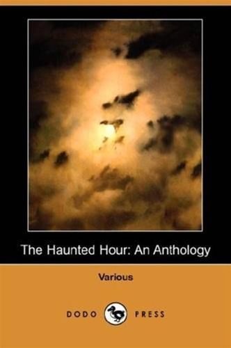 haunted-hour-the