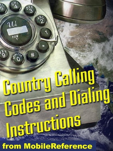 country-calling-dialing-instructions