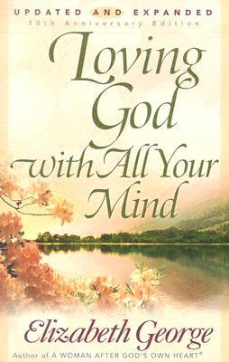 loving-god-with-all-your-mind
