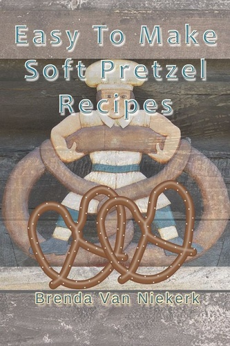 easy-to-make-soft-pretzel-recipes