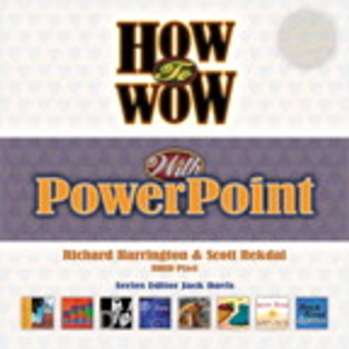 how-to-wow-with-powerpoint