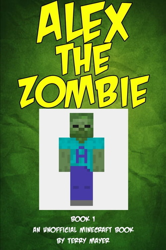 minecraft-alex-the-zombie
