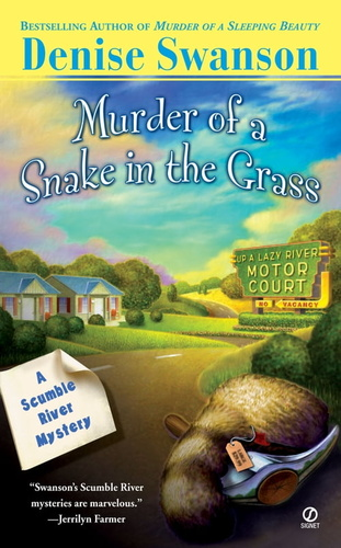 murder-of-a-snake-in-the-grass
