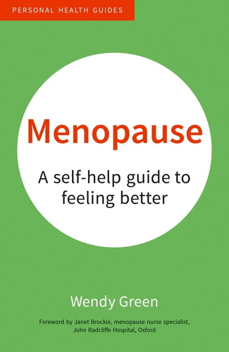 menopause-a-self-help-guide-to-feeling-better