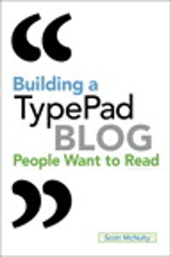 building-a-typepad-blog-people-want-to-read