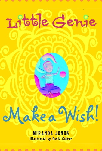 little-genie-make-a-wish