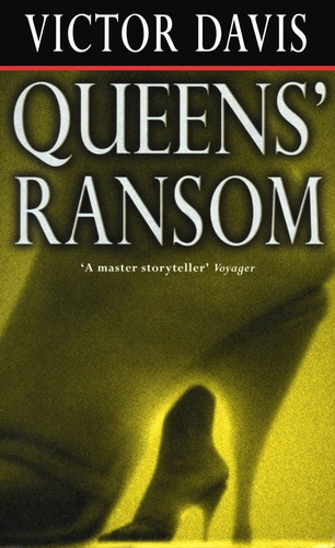 queens-ransom