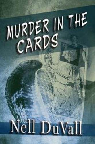 murder-in-the-cards