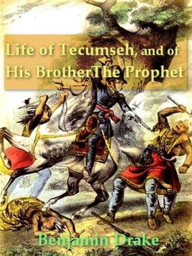 life-of-tecumseh-of-his-brother-the-prophet