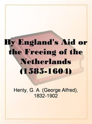 by-england-aid