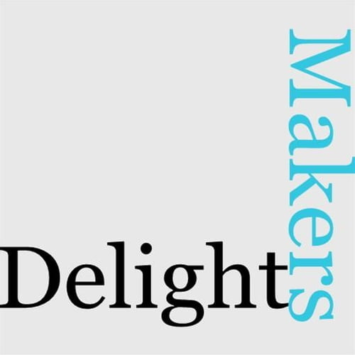 delight-makers-the