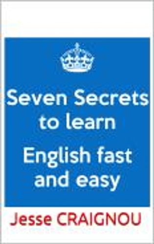 seven-secrets-to-learning-english-fast-easy