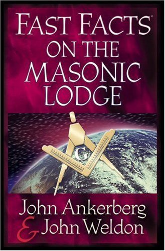 fast-facts-on-the-masonic-lodge