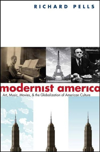 modernist-america-art-music-movies-the
