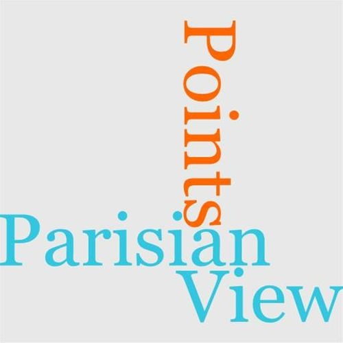 parisian-points-of-view