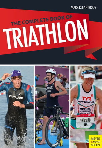 complete-book-of-triathlon-training-3rd-ed-the