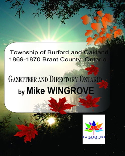 township-of-burford-oakland-1869-1870-brant