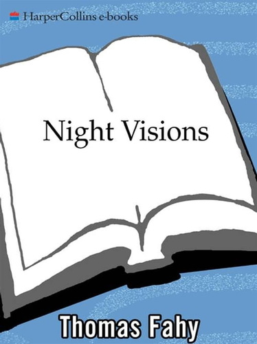 night-visions