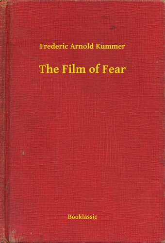 film-of-fear-the