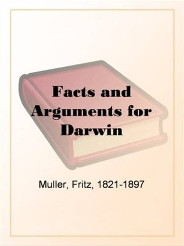 facts-arguments-for-darwin