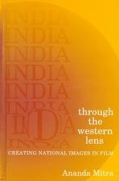 india-through-the-western-lens