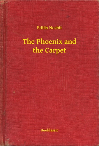 phoenix-the-carpet-the