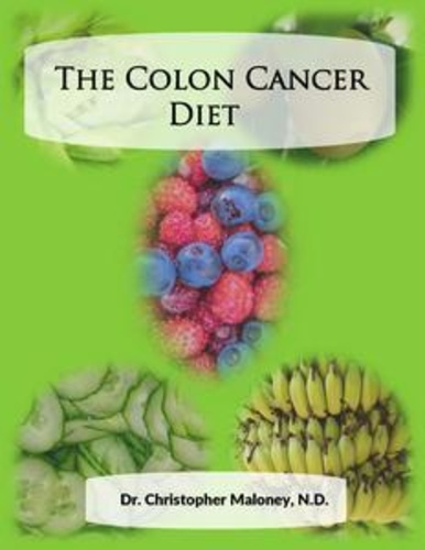 colon-cancer-diet-the