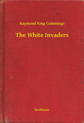 white-invaders-the