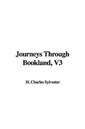 journeys-through-bookland-v3
