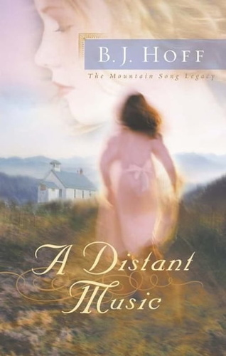 distant-music-a