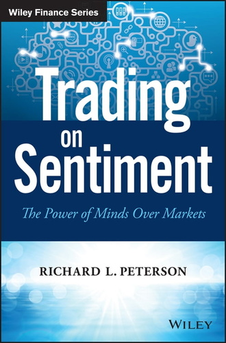 trading-on-sentiment