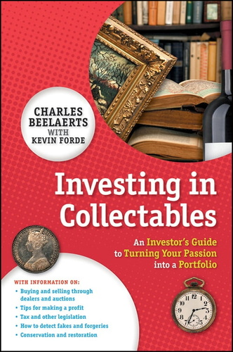investing-in-collectables