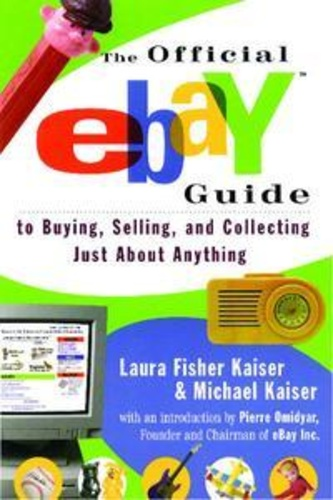 official-ebay-guide-to-buying-selling